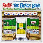 The Beach Boys Smile a